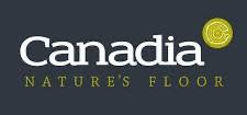Canadia2