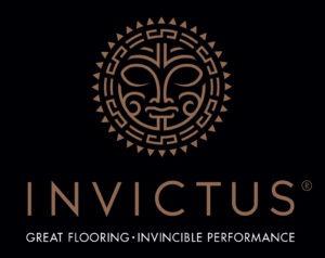 Invictus_logo