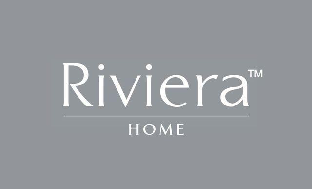 Riviera Homes